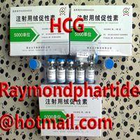 HCG, Human Chorionic Gonadotropin, HMG, CJC-1295, CJC-1293, GHRP-2, GHRP-6, GHGH, Weight loss