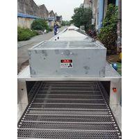 Stainless steel hand dish high pressure spray degreasing machine cleaning machine