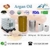 100% Pure Argan Oil Bulk, Argan Oil Bio