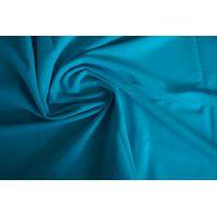 Nylon and Spandex Plain Cloth----Warp Knitting