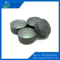 High purity 99.99% Hafnium Oxide HfO2 for coating