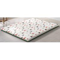 Tree T mattress