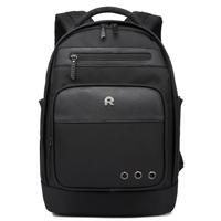 R1714 Laptop Bags