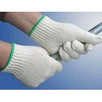 45gms cotton glove