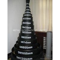 ISO 2351,KSD4307,BS EN545,EN598,AS/NZS 2280-Ductile Iron Pipe