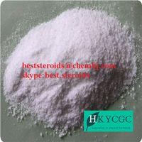 99% Steroid Hormone Testosterone Acetate