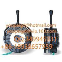 REACH BRAKE/REB0406A/REB0408A/REB0410A/REB0412A/REB0414A/REB0416A/REB0418A/REB0420A/REB0425A