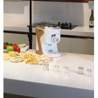 Rotic maker Home Appliance Automatic noodle maker & Hot sales noodle maker