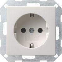 Gira Socket 018803