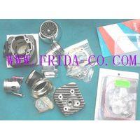 honda dio big bore kit, ATV big bore kit