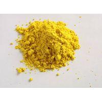 Nifuroxazide CAS: 965-52-6