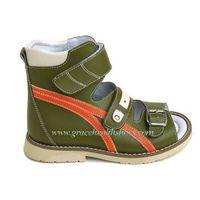 Kids sandals(4811334-1)