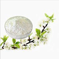 Pharmaceutical Raw Material99%Risperidal CAS: 106266-06-2