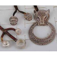 jewelry silver master model, master mold,jewelry mould ,solitaire diamond model,jewelry designer