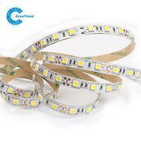 5050 3528 5730 5630 high brightness warm whit led strip light