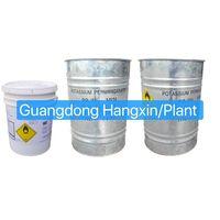 Potassium Permanganate 99.4% Manufacturer