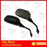BAJAJ motorcycle vespa parts side mirror
