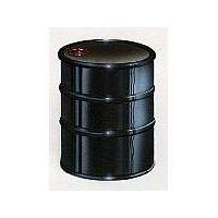Crude Oil BLCO