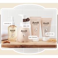 Amill Super Grain Series