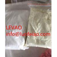 ADB-FUBINACA , ADB-F adbf facotry , best quality and lowest price with safe shipping way