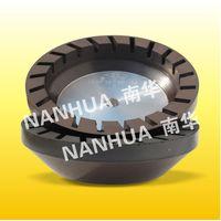 Resin wheel (Turbo)