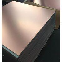 Copper Clad laminate Sheet(PP)