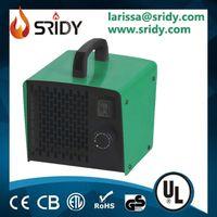 3kw sridy PTC heater ceramic heating elements deskfree air heat