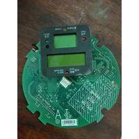 AI/MI Main PCB Board