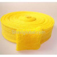 Fabric roll(SPFF-5)