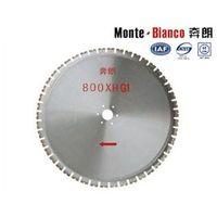 Diamond Saw Blade For Wall And Bridge cutting tools high quality diamond blade