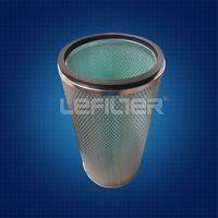 P114931 donaldson air filter