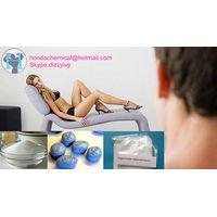 99% Anabolic Steroids Hormones Sildenafil Viagra Male Sex Enhancement Viagra Powder Sildenafil