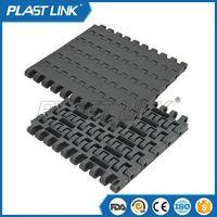 PlastLink 10050 slat top modular belt
