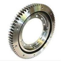 IMO slewing ring bearing