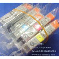 BCI-320/BCI-321 refillable cartridge