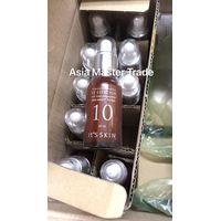 It's skin Power 10 Formula Effector wholesale