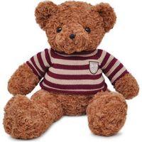 OEM Teddy Bear , Stuffed Toys