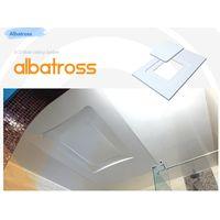 eco bath ceiling(Albatross)