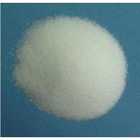 Pyridoxine Hydrochloride 58-56-0 Vitamin B6