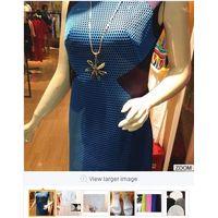 hexagonal 3d air mesh fabric for women's dress shoes airmesh fabric 100% polyester
