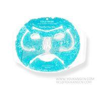 Ice Facial Mask