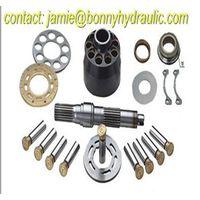 Excavator Hydraulic Main Pump, Spare Parts, Construction Machine, China Supplier