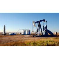Sell Oil REBCO, M100, D-2, LPG, LNG, Jet Fuel