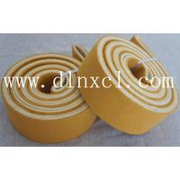 PBO endless belt /conveyor belt