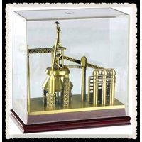 High quality Metal Model WM-008