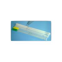 Karman Catheter Tubing