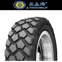 Truck tire 14.00R20