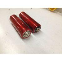 HEADWAY Lithium ion phosphate battery 38120HP 8Ah