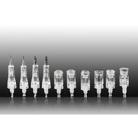 Nano Micro Needle