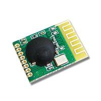 2.4G RF Module based on TI-Chipcon's CC2500 wireless transceiver chip design